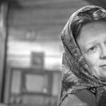 115 лет со дня рождения Татьяны Пельтцер