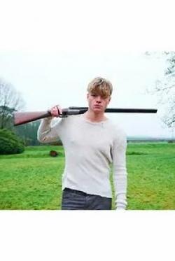 кадр из фильма 15 дней