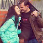 Дом 2: Илья Григоренко хочет избавиться от возлюбленной