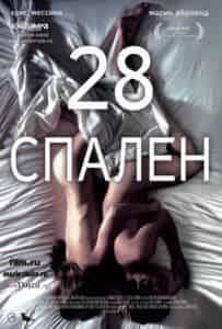 Крис Мессина и фильм 28 спален