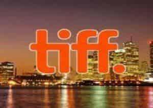 Кинофестиваль в Торонто подвел итоги
