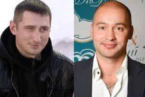 Дом 2: Отец Инессы Шевчук хочет наказать Андрея Черкасова