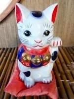 44 котёнка Неко, везучий кот кадр из фильма