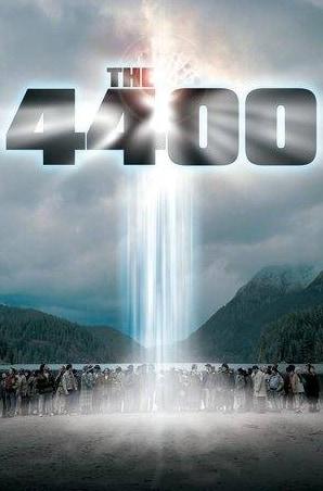 кадр из фильма 4400