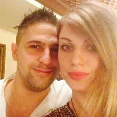Дом 2: Евгений Пынзарь женится на Жени Кузиной