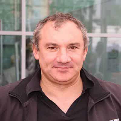 Николай Фоменко обратился за помощью к психологам