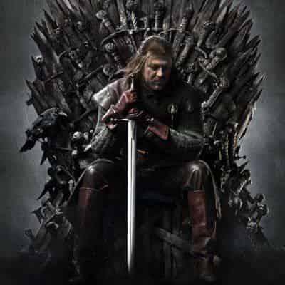 «Игра престолов» поставила новый мировой зрительский рекорд