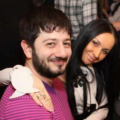 Супруга Михаила Галустяна рассказала о недостатках знаменитого юмориста