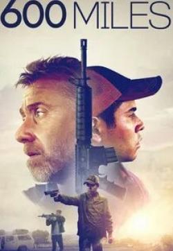 кадр из фильма 600 миль