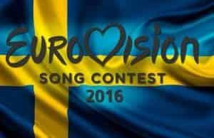 Евровидение Латвия, Литва какая разница?