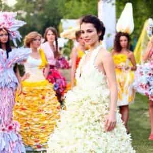 Перенос свадьбы Казановой
