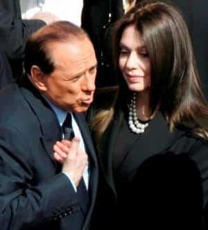 Скоро увидим фильм о Сильвио Берлускони