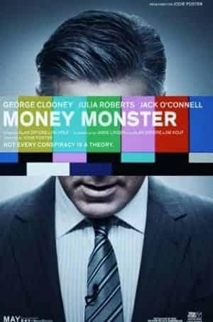 кадр из фильма Финансовый монстр