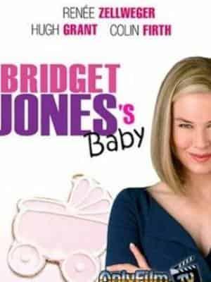 кадр из фильма Бриджит Джонс 3