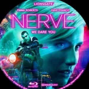 кадр из фильма Нерв