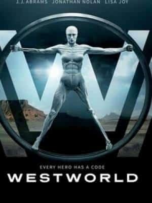 Тэнди Ньютон и фильм Мир Дикого Запада