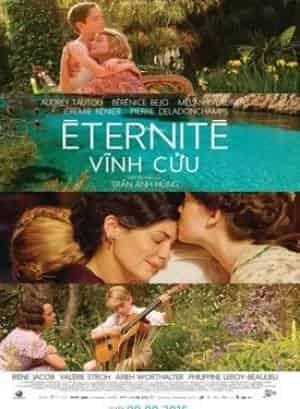 кадр из фильма Вечность