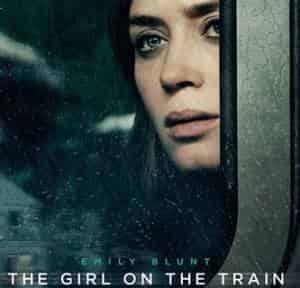кадр из фильма Девушка в поезде