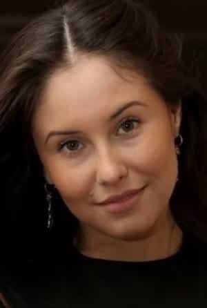 Звезда «Уральских пельменей» может лишиться волос
