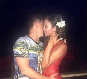 Тимур Батрутдинов не считает Ольгу Бузову самой достойной невестой, но все равно на ней женится