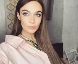 Фобия Алены Водонаевой не дает спокойно жить всей стране