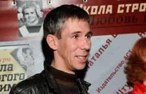 Новый воздушный кодекс против Алексея Панина
