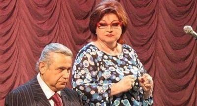 Адвокат Петросяна уличил Степаненко в планах забрать все деньги