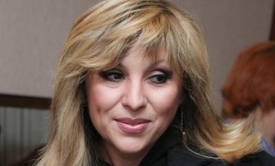 Адвокат рассказал о судьбе наследства покойной Легкоступовой