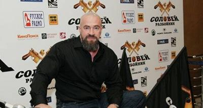 Актер Сергей Бадюк попал в больницу в Таиланде
