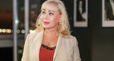 Актриса Ольга Спиркина знала о романе Прокловой и Табакова