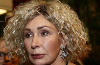 Актриса Татьяна Васильева сравнила Навального с Иудой