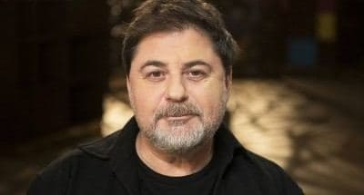 Александр Цекало закрутил роман с голливудской актрисой