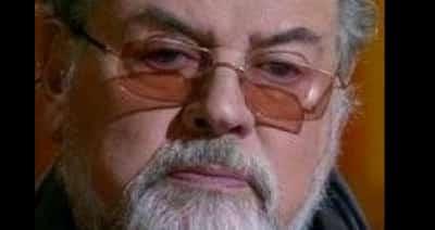 Александр Ширвиндт: Покойный Андрюша Миронов, несчастный, не дожил до этого разврата