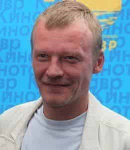 Алексей Серебряков поведает о вреде наркотиков