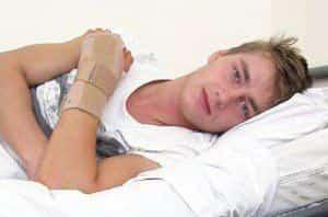 Алексей Воробьев готовится к операции на сердце