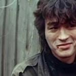 Алексей Учитель планирует начать съемки фильма Цой
