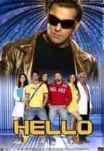 Арбаз Кхан и фильм Алло, колл-центр слушает!