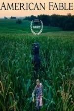 Ричард Шифф и фильм Американская басня