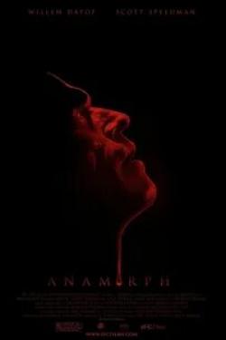 кадр из фильма Анаморф