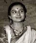 Кабир Беди и фильм Анари