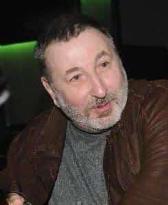 Андрей Малюков разрабатывает Поединок
