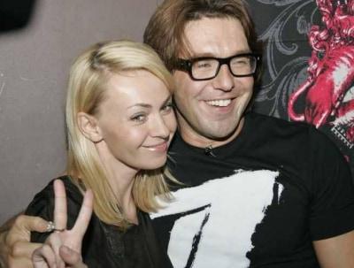 Андрей Малахов принес личные извинения Яне Рудковской за статью о ее сыне