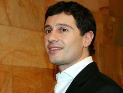 Антон Макарский посетовал на нехватку средств для продвижении фильма с Марией Шукшиной
