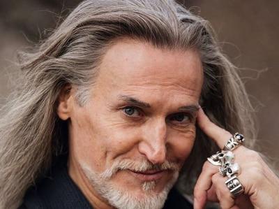 Астролог вычислила, что Джигурда психически неуравновешен