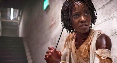 Авторы триллера Прочь показали трейлер нового хоррора