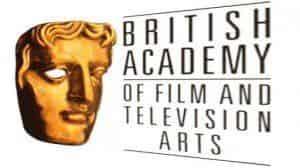 Названы обладатели премии BAFTA-2015