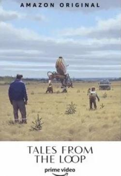 кадр из фильма Байки из петли