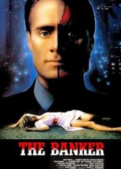 кадр из фильма Банкир