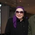Бари Алибасов высказался о слухах про развод с Лидией Федосеевой Шукшиной