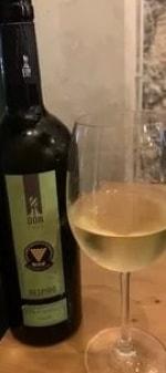 Белое вино из Баббудойу кадр из фильма